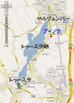 Tuusula_map