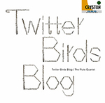 Cd_tbblog_2