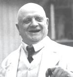 Sibelius2