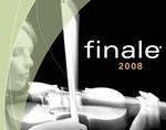Finale2008