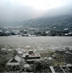 Snowkyoto_2