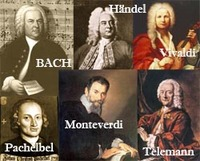 Baroques_2