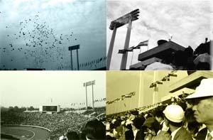 Olympic1964