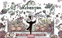 Orchestrap