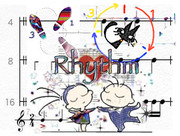 Rhythm_3