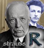 Straussa