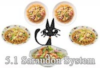 Saraudon_6