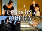 Opera_3