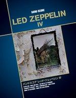 Zeppelin_iv
