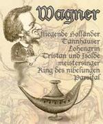 Wagnertop_2