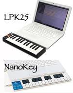 Lpk25w