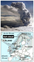 Ashcloud