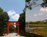 Kyotoc