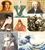 Historym