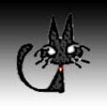 Catcutb