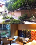 Kyotohr