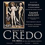 Credocd