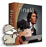Finale2012