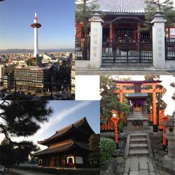 Kyoto2013a