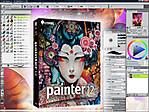 Painter12