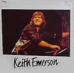 Keith_emerson