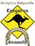 Kangasalla_2