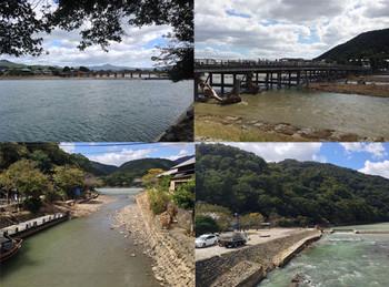 Arashiyamaaa