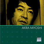 Miyoshi
