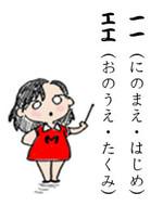 Kimyo_2