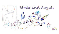 Birdangels_3