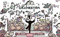 Orchestrap_2