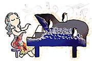 Pianistf