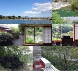 Kyoto14ab
