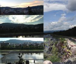 Kyoto14cd