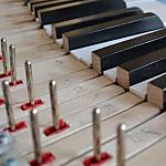 Pianoarc2