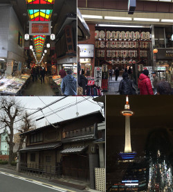 Kyoto1501d