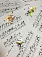 Pianoss_2