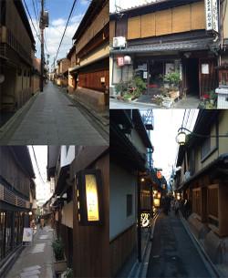 Kyoto2a