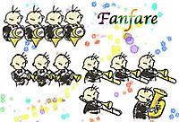 Fanfare_2