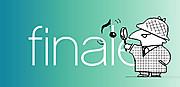 Finale2014d