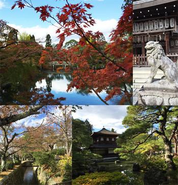 Kyoto151031
