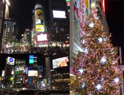 Shibuya1511