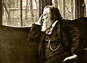 Brahmsj