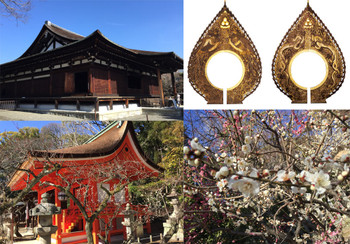 Kyoto160218