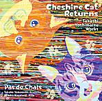 Cheshirecatr