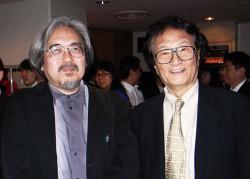 2009tomita