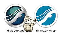 Finale2014a_2