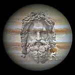Jupitera
