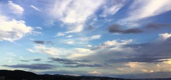 Sky23_2
