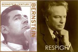 Bernsteinrespighi
